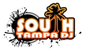 South Tampa DJ