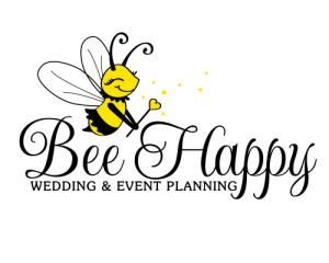 Bee Happy Wedding & Event Planning