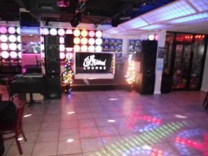Weekday Rental Special!!, Bikkuri Sushi Lounge Night Club, Orlando
