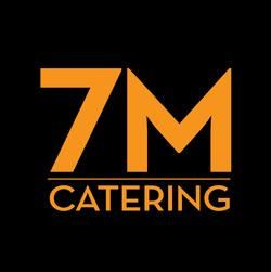 7M Grill & Catering