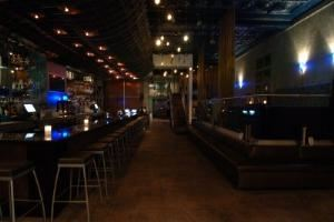Venue Rental starting at $500/hour, Blu Lounge, Indianapolis
