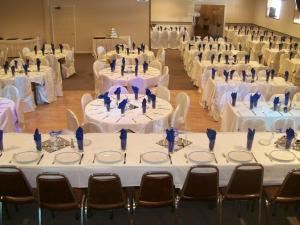 Eastgate Event Center