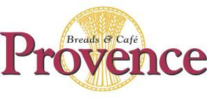 Provence Breads & Cafe, Nashville