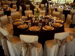 Lake Mary Platinum Events