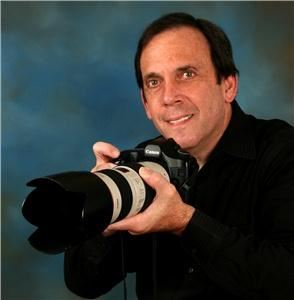 One Fine Day Photographers - Hartford, Hartford