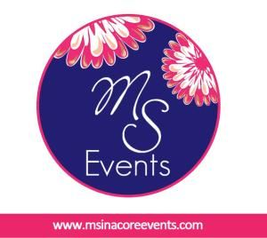 michele sinacore events