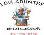 Low country Boilers