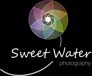 Sweet Water Photography