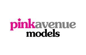 Pink Avenue Models - Detroit, Detroit — Pink Avenue Models: Nationwide Event Staffing & Promotional Modeling Agency. www.pinkavenuemodels.com