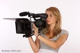 Total Vision Basic Video Package, Total Vision Video Productions, Wilmington