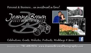 Joanne Brown Photography