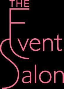 The Event Salon, Stockbridge