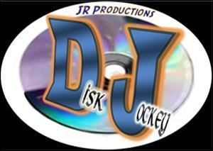 JR Productions