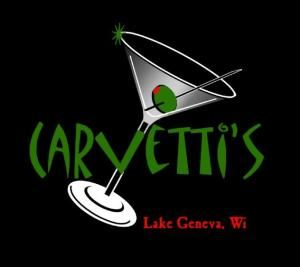 Carvetti's of Lake Geneva