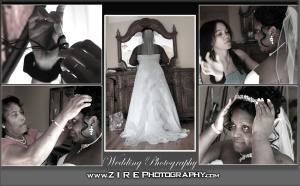 Zire Photography & Graphics