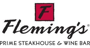Fleming's Prime Steakhouse & Wine Bar, Beachwood