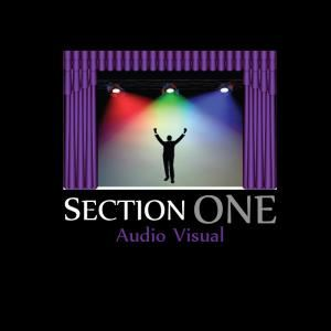 Section One Audio Visual, Princeton