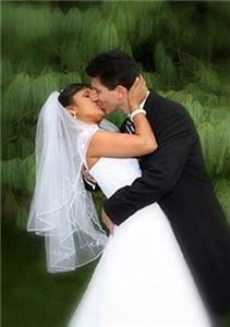 Bronze Wedding Package including both photo & video, Photo Visions, New Rochelle