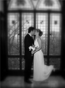 Silver Wedding Package including both photo & video, Photo Visions, New Rochelle