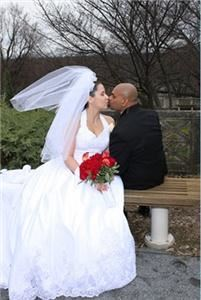 Emerald Wedding Package Photography Only, Photo Visions, New Rochelle