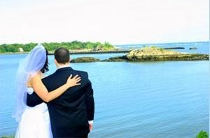 Regency Wedding Package Photography Only, Photo Visions, New Rochelle
