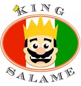 King Salame Sandwich Shop