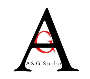 A&G Studio Photography and Videography