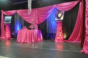 dpalacios events rental an deco
