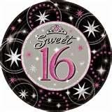 Sweet 16 Custom Cake Package, Sweet Confectionery Cakes, Georgetown — Sweet 16