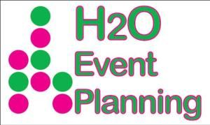 H2O Event Planning