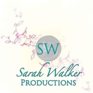 Sarah Walker Productions