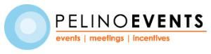 Pelino Event Group, LLC