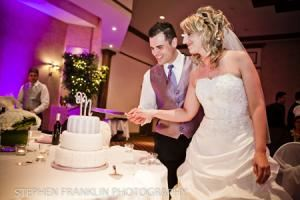 Style and Grace Weddings.ca - Acton