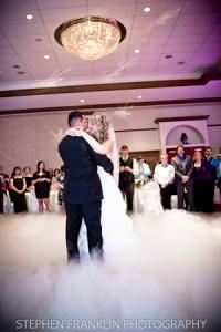 Style and Grace Weddings.ca - Brampton