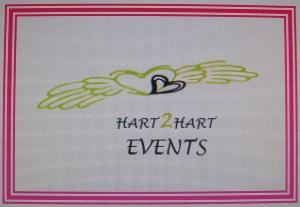HART2HART EVENTS