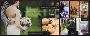 crystal orchid WEDDING SERVICES EVENTS VEIL SHOP