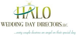 Halo Wedding Day Directors, LLC