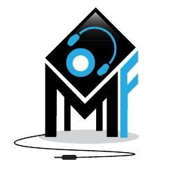 Music First DJ Services