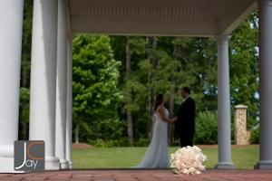 Wedding Package III, Jay C Photography, Atlanta