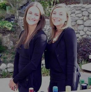 Night & Day Productions - Event Staffing, Newport Beach