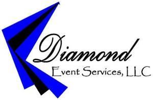 Diamond Event Services, LLC