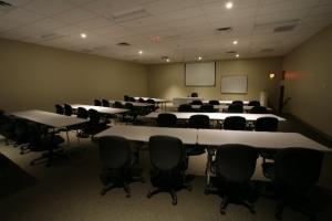 Norris Conference Centers- Fort Worth, Fort Worth
