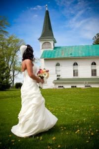 SAR Studios Wedding Photo and Video