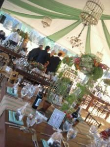 Celadon Events - South Lake Tahoe