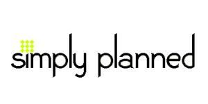 Simply Planned, Akron — Simply Planned creates events by taking a minimalist approach to planning and designing the experience for those who crave all things fresh, unique, and simply fun.
