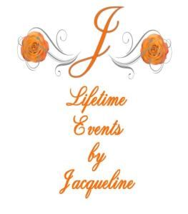 Lifetime Events By Jacqueline LLC