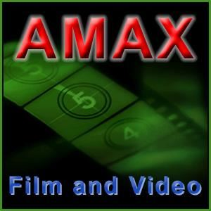 AMAX Film and Video, Nashville