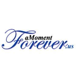 A Moment Forever