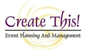 Day of Coordination Services, Create This! Event Planning & Management, Troy
