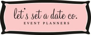 Let's Set a Date Co.